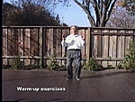 Warm-up-exercises-s