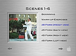 tai-chi-dvd-index-2-s